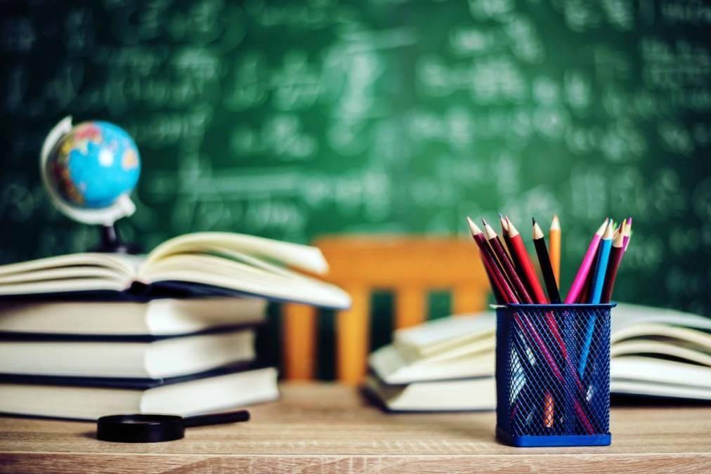 Escolas de Florianópolis não podem cobrar mensalidade maior de alunos com deficiência