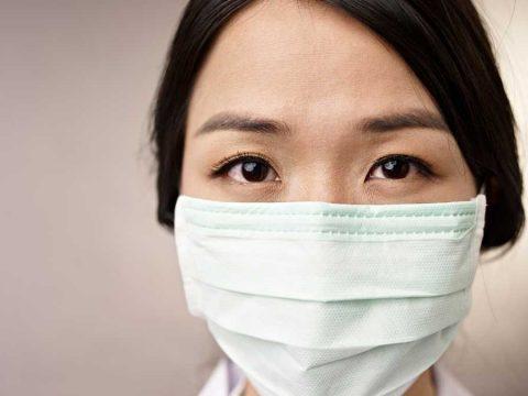 Covid: Câmara aprova uso obrigatório de máscara no País