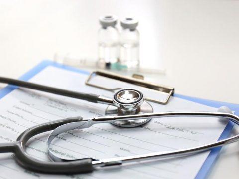 Lei dos Planos de Saúde deve ser aplicada aos planos geridos por pessoas jurídicas de direito público